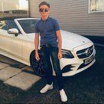 @jimmy__keenan - Instagram