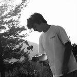 Jimmy - @jimmy._.keenan - Instagram