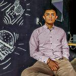 Jimmy Noel - @noel13_03 - Instagram