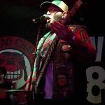 Jimmy Shirley - @the_jimmy_push - Instagram