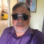 Joao Elder De Caririaçu - @joao_elder2019 - Instagram