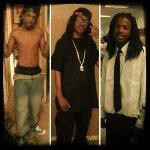 Kendrick Johnson - @wearekj - Instagram