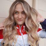 Bobbi Jo Sizemore - @bobbijo455 - Instagram