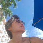 Joan Jahye Jung - @joan.jung - Instagram