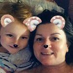 @joan_ohara - Instagram