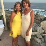 Joan Raia Singer - @joansinger56 - Instagram