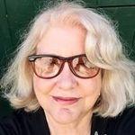 Joan Singer - @joan.singer - Instagram