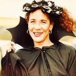 Joann Coker - @joann.coker.31 - Instagram
