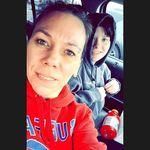 Joann Finch - @sebastianakers - Instagram