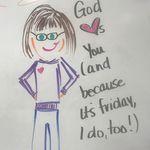 Joanne Finch - @joanne.finch - Instagram