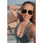 Joann Pate - @jolee2685 - Instagram