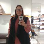 joann stroud - @joann.stock.9 - Instagram