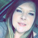 JoAnna Baughman - @annalashay14 - Instagram