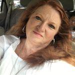Shelia Joanna Sutton Borden - @sheliakat - Instagram