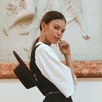 Joana Bravo Cotovio - @joana.cotovio - Instagram