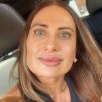 Joana Cotta de Mello - @joana_cdmello - Instagram
