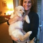 Joanna Crosby - @joanna.crosby - Instagram