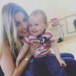 Joanne Mcneely - @joanne_mc_neely - Instagram