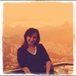 joanna ouellette - @cheekygirl - Instagram