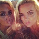 Joanna Patridge - @joanna_partridge_xx - Instagram
