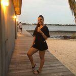 Joanna Purvis 🌼 - @joannapurvis2 - Instagram