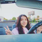 Joanna rollins ジョアンナ - @dauntless.loser - Instagram