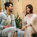 faisu and jannat love story - @faisu_love_jannat_ - Instagram