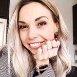Joanna - @nestingstory Verified Account - Instagram