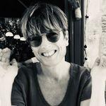 Joanne Epstein - @joanne_ep - Instagram