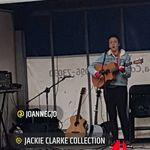 Joanne | Singer - @joanne_music - Instagram