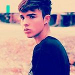 joanne lee - @joanne_singer_14 - Instagram