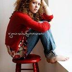 Jocelyn Gleason - @jocelyngleason - Instagram