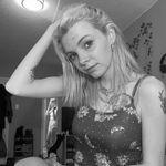 Jocelyn-Noel - @its_just_jocelyn_ - Instagram
