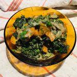 Jodi Hilton - @expat_cooking - Instagram
