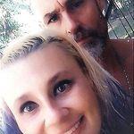 Jodi LaShae Cooper - @jodisizemore - Instagram