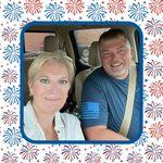 Gaines Jodie - @personaltrainerjodie - Instagram