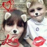 Jodie Hilton - @jodie_hilton - Instagram