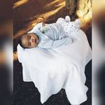 Payton Jody-lee Fortuin - @paytonfortuin21 - Instagram