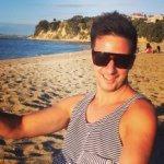 Joe Aldridge - @joe__aldridge - Instagram