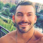 Joe Aldridge - @joealdridgetravel - Instagram