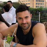 Joe Jacobsen - @joejacobsen14 - Instagram
