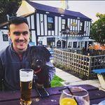 Joe Keenan - @joekeenan23 - Instagram