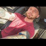 Joe Nix - @joenixbmx - Instagram