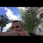 Joel Brunner - @schoegguun - Instagram
