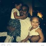 @JMeade - @joelmeade - Instagram