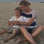 Johanna Dickinson - @johanna.dickinson75 - Instagram