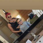 Johanna Gleason - @youngmommy18 - Instagram