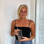 Johanna Voss - @_johannavoss - Instagram