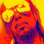 John Custer - @johncusterproducer - Instagram