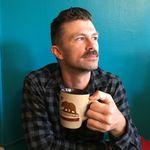 John Pierson - @johnp_on_insta - Instagram